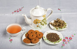 Tisane Stock Images