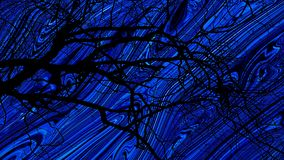 Tischplatte hölzernes sunmica bloße Furnier-Blatttapete der medullären Strahlen Baums stock abbildung
