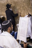 Tisha B'av Stock Photography