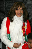 Tisha Campbell-Martin. At the 73rd Annual (2004) Hollywood Christmas Parade on Hollywood Boulevard, Hollywood, CA. 11-28-04 Royalty Free Stock Photos