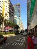 Tismsha Tsui Royalty-vrije Stock Foto's
