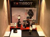Tissot Stock Images
