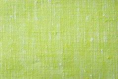 Tissu Images stock