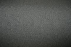 Tissu Photographie stock