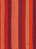 Tissu Image libre de droits