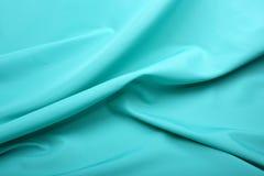 Tissu Photographie stock libre de droits