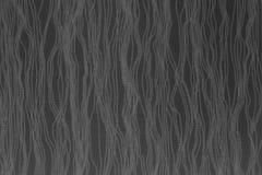 Tissu avec un rayé Image stock