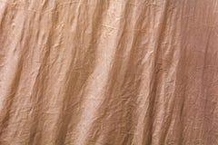 Tissu bleu de fond pour les sofas tapissés et les meubles à la maison Photo libre de droits
