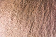 Tissu bleu de fond pour les sofas tapissés et les meubles à la maison Photo stock