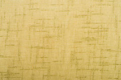 Tissu brut image stock