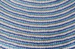 Tissu brut photo libre de droits