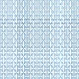 Tissu classique géométrique, tissu, modèles de fond de texture Image stock