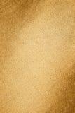 Tissu d'or Images libres de droits