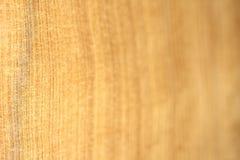 tissu d'or Image libre de droits
