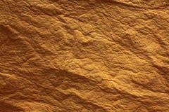 Tissu de chamois. texture Photo libre de droits