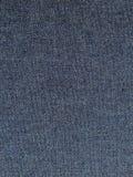 Tissu de denim Images stock