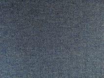 Tissu de denim Image stock