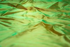 Tissu de fond Photo libre de droits