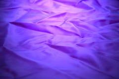 Tissu de fond Image stock
