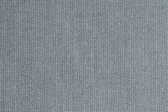 Tissu de laine tricoté de couleur de bleu gris Photographie stock libre de droits