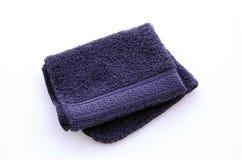 Tissu de lavage Image libre de droits