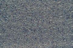 Tissu de maille abstrait de couleur argentée Photo libre de droits