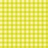 Tissu de pique-nique Image stock