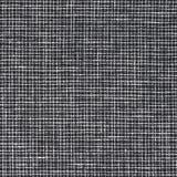 Tissu 1 de plaid Image stock