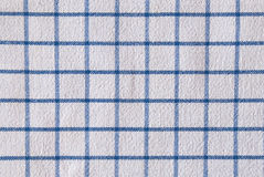 Tissu de Tableau Photographie stock libre de droits