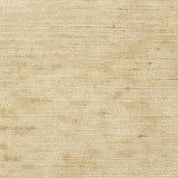 Tissu de texture photographie stock libre de droits
