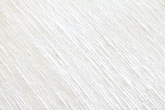 Tissu de texture comme fond Image libre de droits