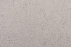 Tissu de toile Image stock