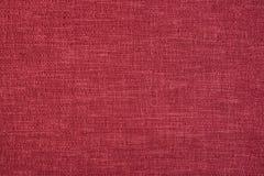 Tissu de tweed photographie stock libre de droits