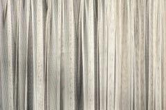 Tissu, fond de draperie Photo stock