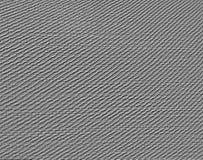 Tissu gris de jeans pour le fond pour votre conception images libres de droits