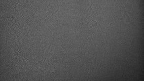 tissu gris fortement détaillé Photos stock