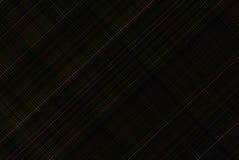 Tissu grunge Photographie stock libre de droits