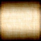 Tissu grunge avec Copyspace illustration libre de droits