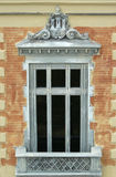 Tissu Hall #03 Photographie stock