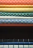 Tissu I Images stock
