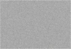 Tissu laineux mou de conception d'échantillon photos libres de droits