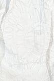 Tissu mou Photo stock