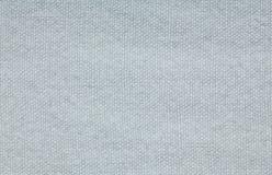 Tissu pur de chanvre Photographie stock