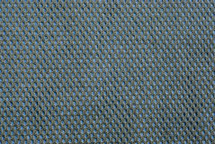 Tissu réticulaire Image libre de droits