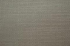 Tissu rayé utilisé comme fond photo libre de droits