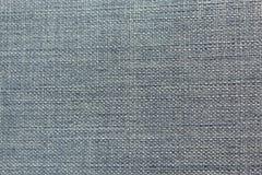 Tissu rayé utilisé comme fond photos libres de droits