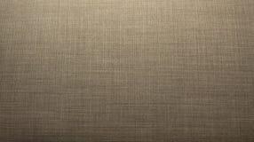 Tissu rayé utilisé comme fond image stock