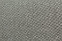 Tissu rayé utilisé comme fond images stock