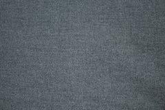 Tissu rayé utilisé comme fond photographie stock libre de droits