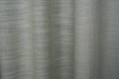Tissu rugueux Image libre de droits